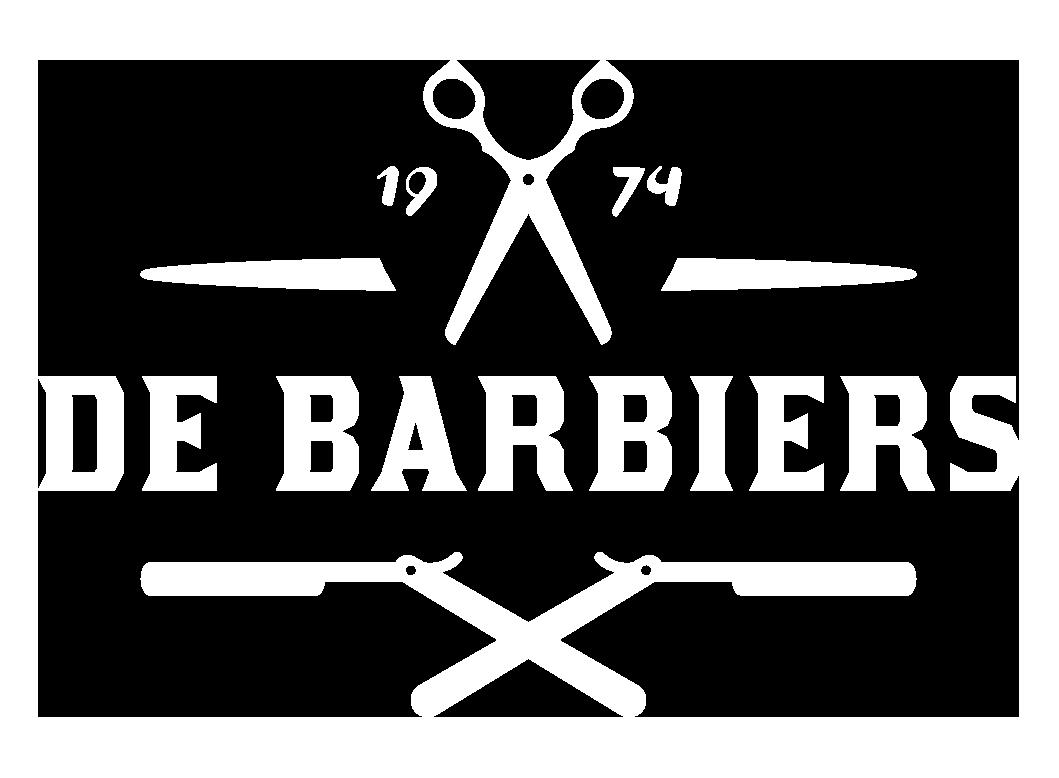Kapsalon de Barbiers